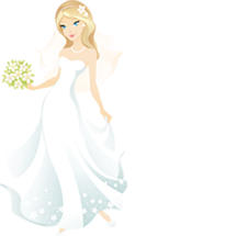 Wedding Planner company
