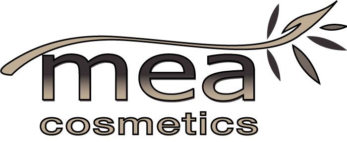 Mea Cosmetics' Liquidation Sale