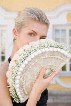 bridal-bouquets-25