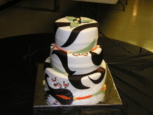 Halloween_Wedding_Cake