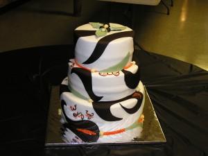 Halloween_Wedding_Cake