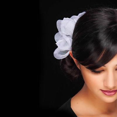 Toni Federici Wedding Headpieces, Hairpin