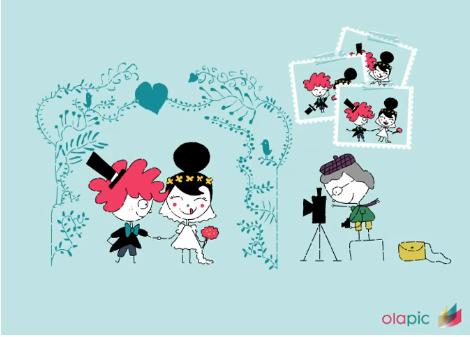 Olapic.com