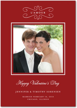Ottawa Wedding Planner Blog Archive Valentine Themed Wedding