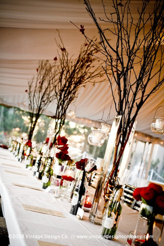 brockville wedding planner blog archive ideas for non
