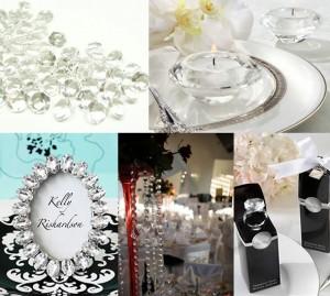 Royal Themed Wedding Ideas