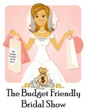 The Budget Friendly Bridal Show