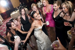 bridal-party-dance-300x199