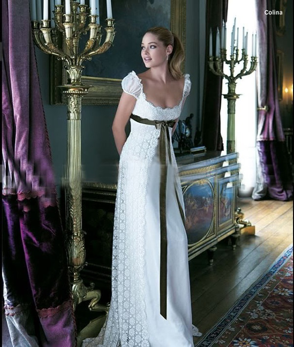 Tips On How To Choose The Perfect Dress In Headwaters