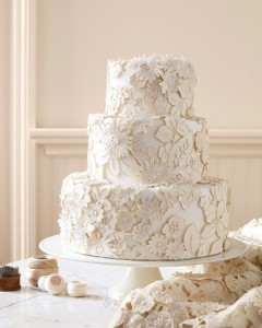 Diffe Kinds Of Wedding Cakes In Peterborough