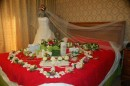 Services of Wedding Planners