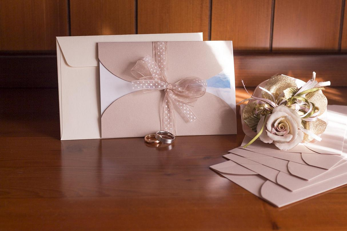 how soon should wedding invitations go out her wedding planner wedding invitations archives her wedding planner - When Should Wedding Invites Go Out