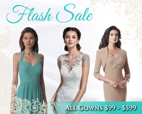 fb_ad_bridal_creations_flashsale