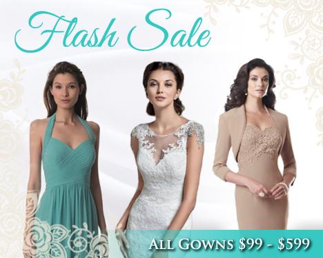 fb_ad_bridal_creations_flashsale