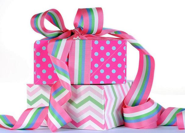 Gift Registry – Your Questions Answered