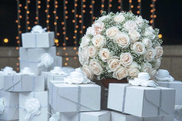 Wedding Gift Registry Mistakes to Avoid