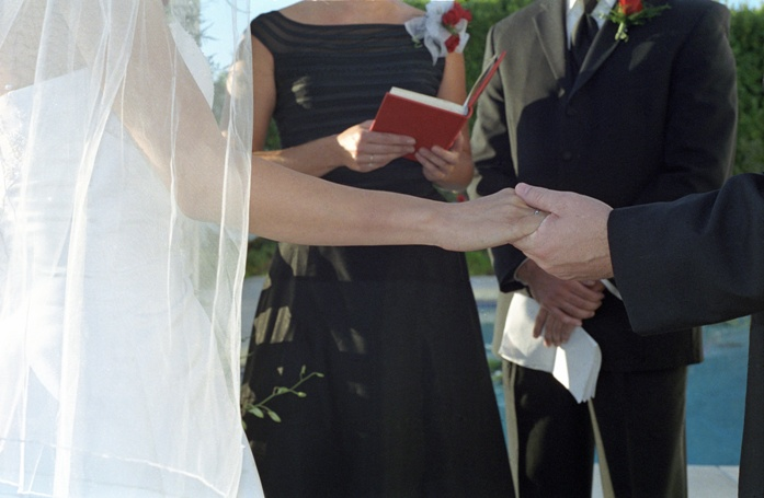 Choosing Your Wedding Officiant – Tips And Advice