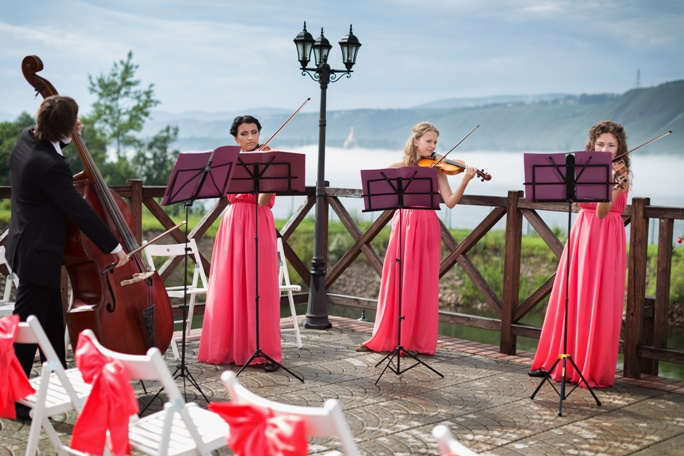 Wedding Music Tips and Ideas