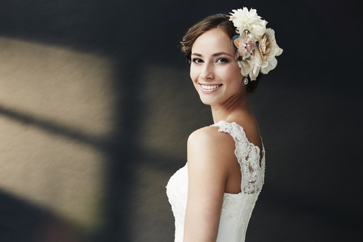 5 Myths About Wedding Photography Uncovered