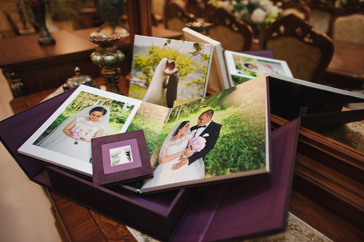 4 things about the wedding your photographer wants to know about