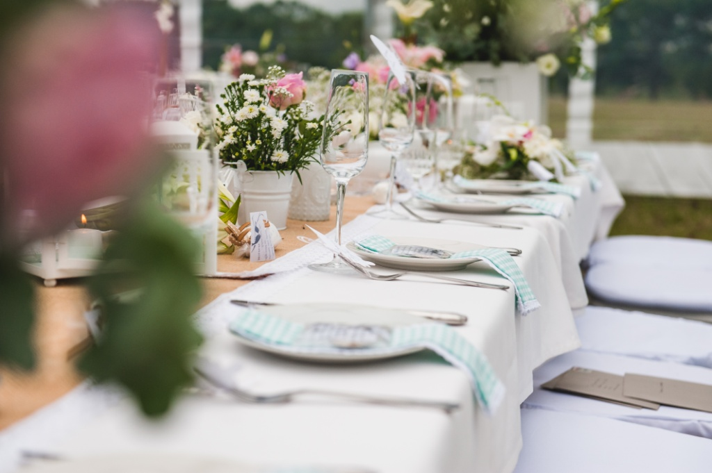 7 questions you don't want to forget to ask prospective venues
